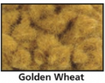 PSG-411 Peco Scene Static Grass 4mm Golden Wheat (20gm)
